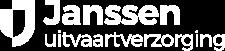 Janssen Uitvaartverzorging